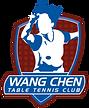 Wang_logo.png