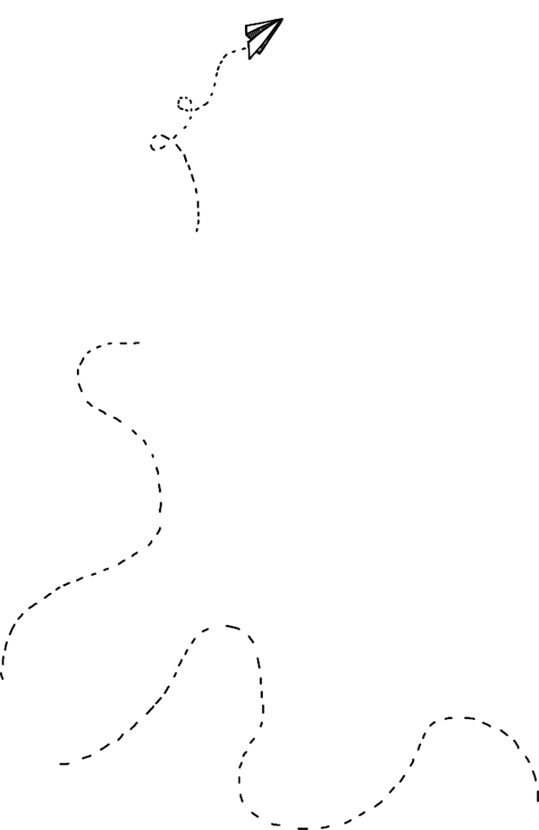 pngegg (30).png