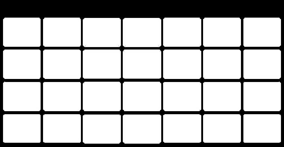 schedule_classes_digital_edited_edited.p