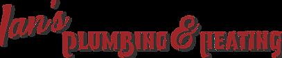 web logo red.png