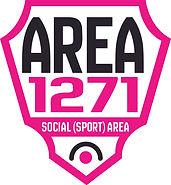 --Logo_Area1271.jpg