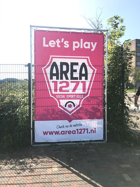 Doek_Area1271.jpeg