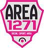 mag_Logo_Area_1271.jpg