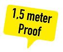 1,5mtr_Logo_FOTM.jpg