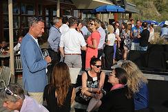 kennemer-business-beach-borrel-2017-tijn