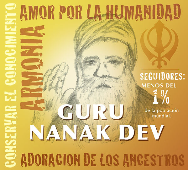 Sikhism_SM_SP.jpg