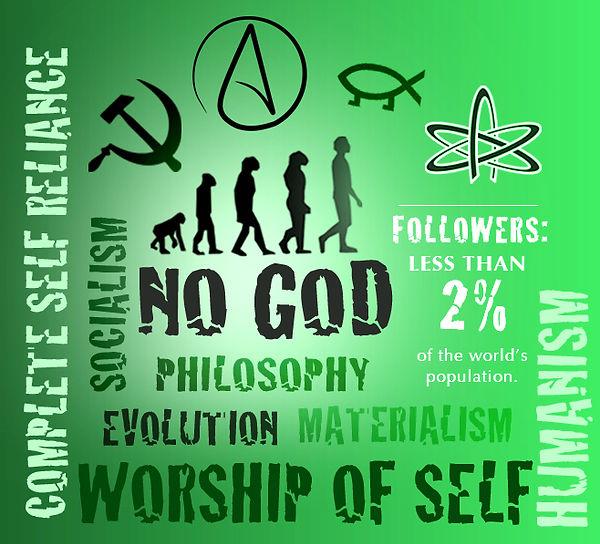 ATHEISM_REWORK.jpg