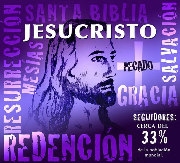 Christianity_SM_SP.jpg