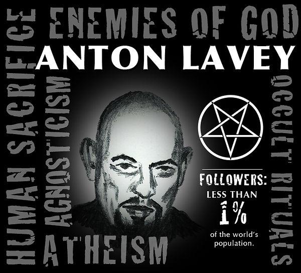 SatanismREWORK.jpg