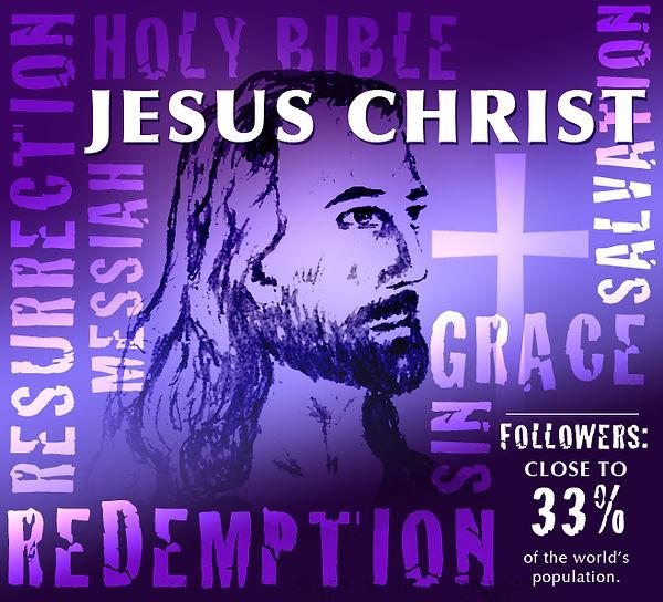 ChristianityREWORK.jpg