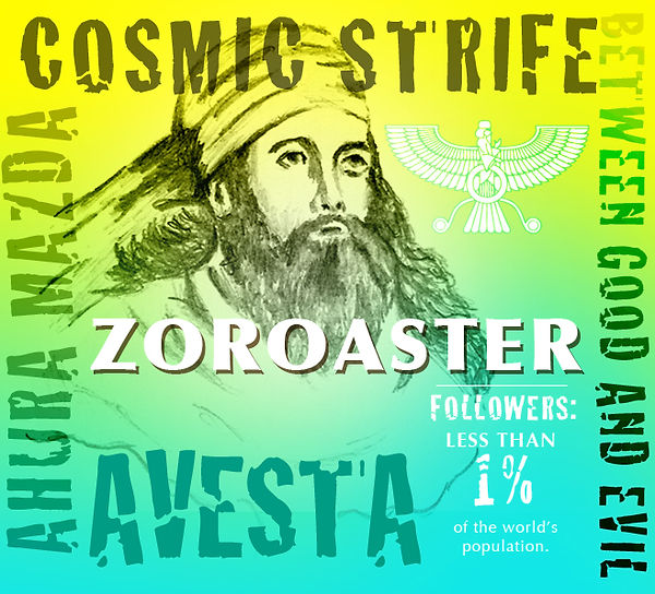 ZoroastrianismREWORK.jpg