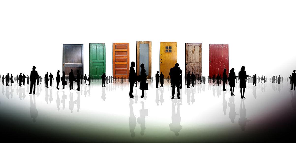 DOORS_Entrance2choose2seek.jpg