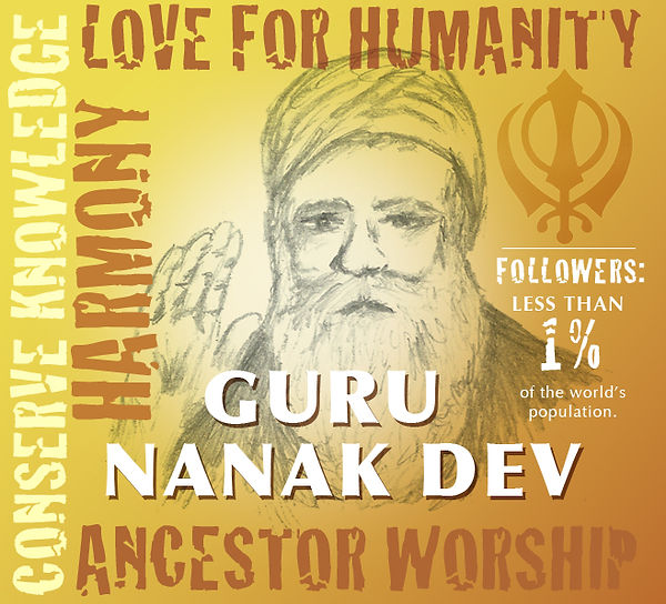SikhismREWORK.jpg