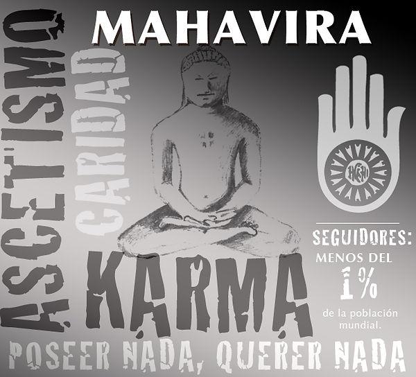 Jainism_SM_SP#1.jpg