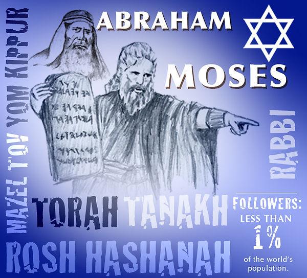 JudaismREWORK.jpg