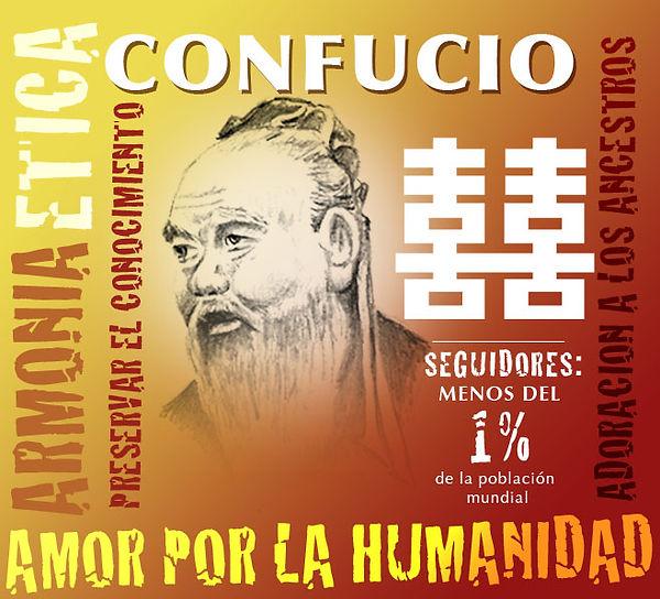 Confuciansim_SM_SP.jpg
