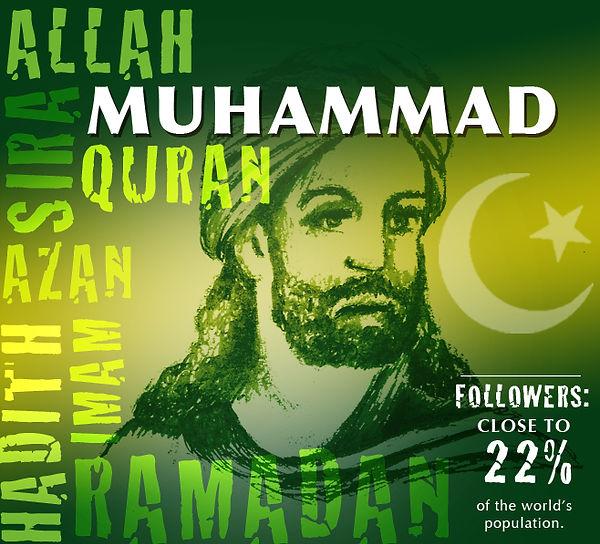 IslamREWORK.jpg