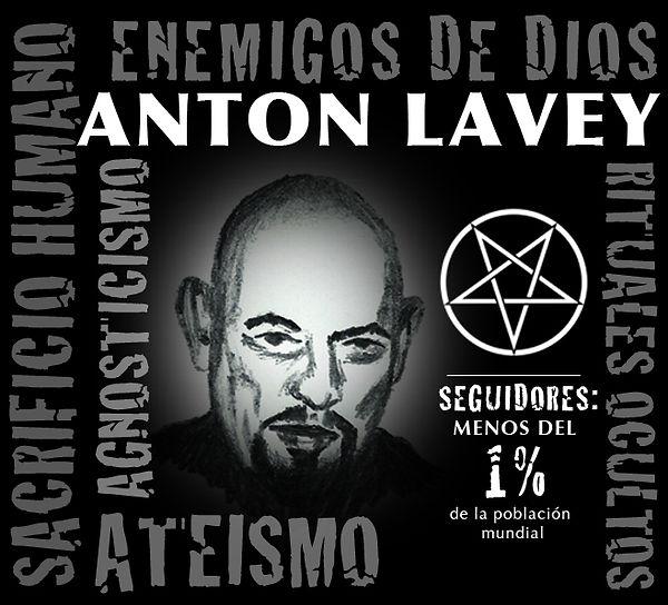Satanism_SM_SP.jpg