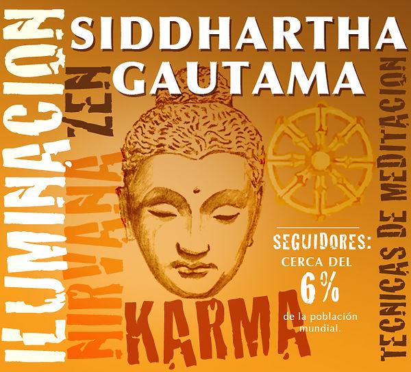Buddhism_SM_SP.jpg