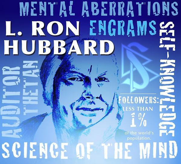 Scientology_REWORK.jpg