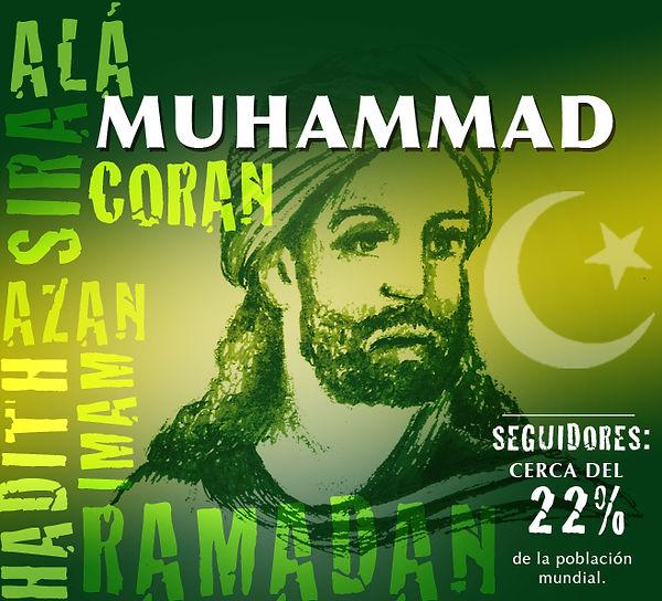 Islam_SM_SP.jpg