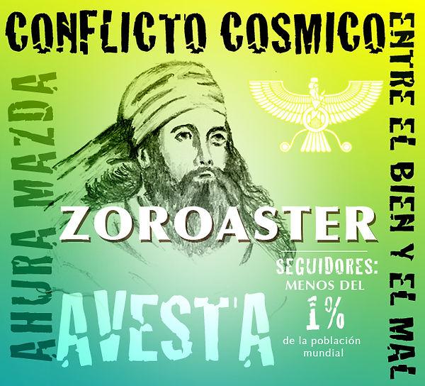 Zoroastrianism_SM_SP.jpg
