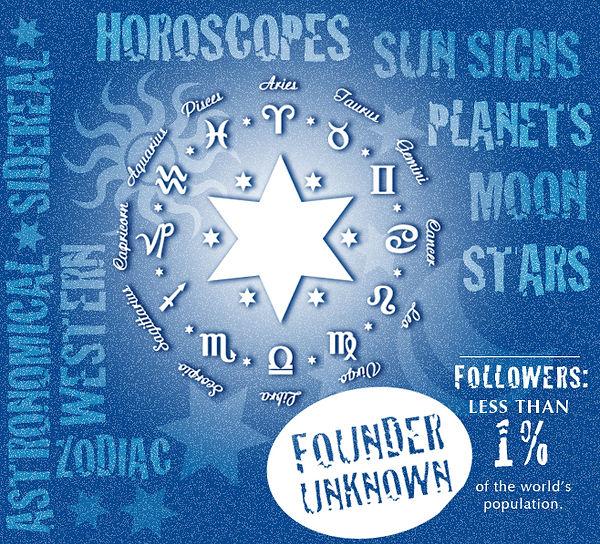 AstrologyREWORK.jpg