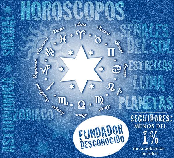 AstrologySM_SP.jpg