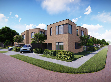 How much value does planning approval add to your property?