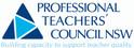 PTC-NSW-logo-with-catchline.jpg