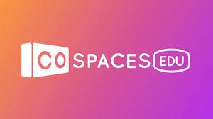 cospaces-logo.jpg