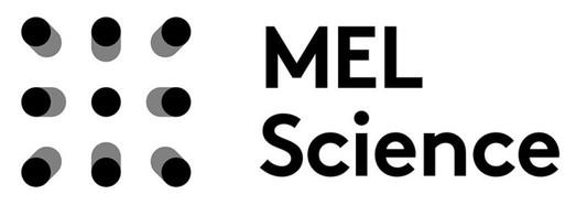 MEL_Science-logo.jpg