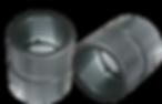 Ceramic TWM 2LBS.png