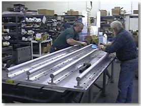 Tabell Assembly.jpg