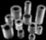 ceramic speacials LBS.png