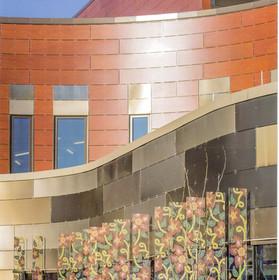 Millenium Tiles - images00013.jpg