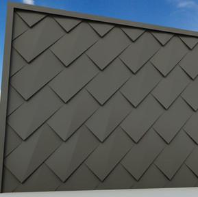 3D Panel_300x600_MGH_45deg.jpg