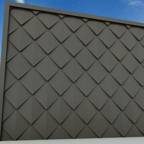 3D Panel_300x300_MGH.jpg
