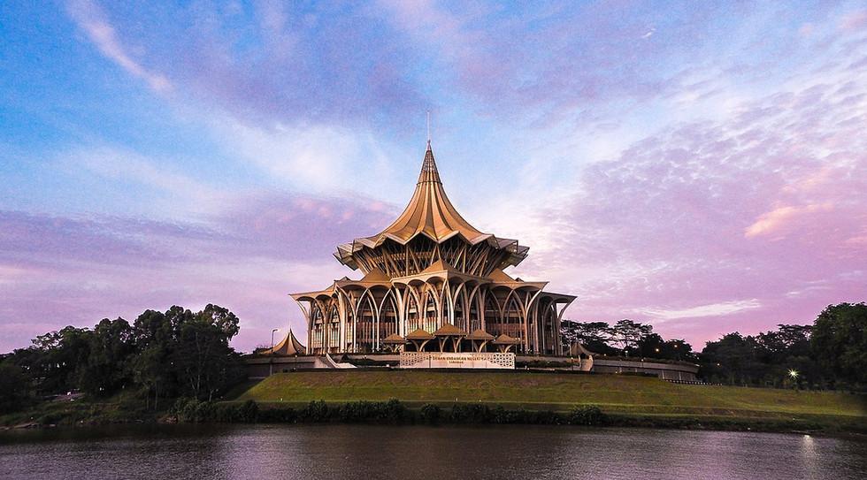 1200px-DUN_Sarawak.jpeg