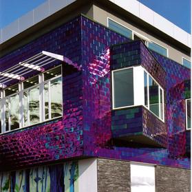 Millenium Tiles - images00015.jpg