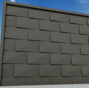 3D Panel_300x600_MGH.jpg