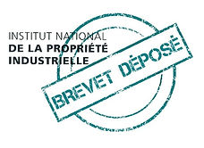 logo_brevet_déposé_INPI_edited.jpg