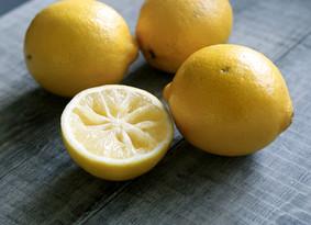 De top 11 fruitsoorten met het minste suiker