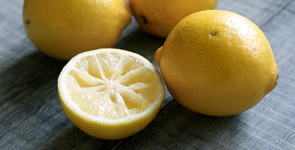 limoni gr 500