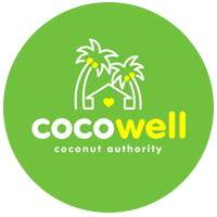 cocowell.png