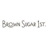 brownsugar.png