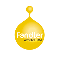fandler.png