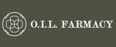 logo_farmacy.png