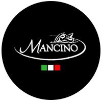 mancino.png