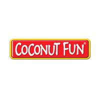 coconutfun.png